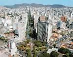 imagem de Belo Horizonte Minas Gerais n-19