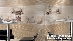 kitchen wall tiles. Modren Wall Kitchen Wall Tile Design Ideas Fresh Tiles Incredible  Indian With Of And
