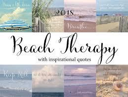 2018 calendar beach theme inspirational photo calendar gift under 20