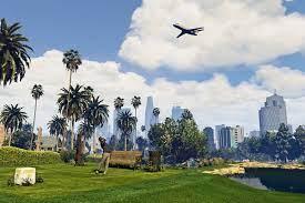 Grand Theft Auto 6: Erscheinungsdatum und alles, was Sie wissen