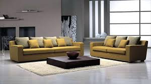 contemporary wood sofa. Wonderful Wood Contemporary Sofa Designs Large Size Of Design Amazing Modern  Inspiration Home And   To Contemporary Wood Sofa O