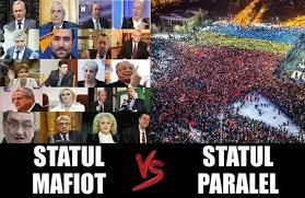 Imagini pentru imagini cu statul paralel