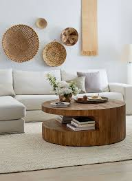living room wooden furniture photos. a light and airy neutral living room with modern organicinspired interior design wooden furniture photos