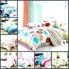 tmnt twin bedding set teenage mutant ninja turtles bedding set tween sets twin bed comforter full