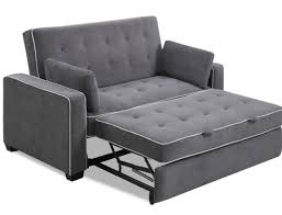 Full Size of Futon:perfect Nice Futon Sofa Bed For Sofa Bed Brooklyn With  Nice ...