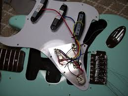 squier strat wiring diagram images stratwiringmods treble bleed for a fender squier bullet wiring diagram printable amp