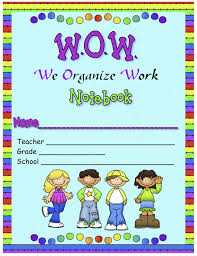 Holiday Homework Cover Page Design Professional Essays Buy Papers For College Online Offers