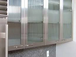 frosted glass cabinet doors. Gorgeous Frosted Glass Kitchen Cabinet Doors Beautiful Interior Home Design Ideas With Cabinets A