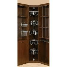 rev a shelf clsz w5 96 1