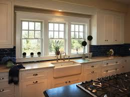 kitchen window lighting. Simple Window 18 Best Kitchen Window Images On Pinterest Above The Sink Light In Lighting