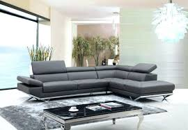 black modern couches. Unique Modern Modern Leather Sofa Set Sofas For Sale Black And White Dining Chairs Large  Size Of Couches Intended Black Modern Couches A
