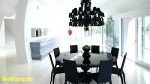black dining room light black dining room light fixtures dining room black dining room light fixture