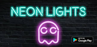 Neon Signs - Apps on Google Play