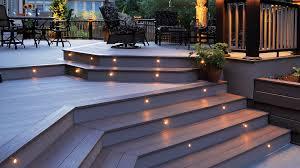 outdoor terrace lighting. Full Size Of Deck Ideas:outdoor Terrace Lighting Outdoor O Ilblco E
