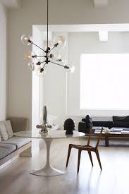 west elm chandelier beautiful for small home decoration ideas with west elm chandelier