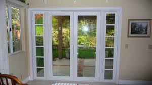 full size of doors design doors design patio door withhts furniture ideas in size x