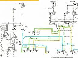 1995 jeep wrangler wiring diagram radio wiring solutions yj radio wiring diagram unique 1992 jeep cherokee radio wiring diagram 92