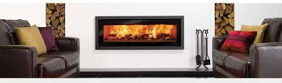 riva studio wood burning fires riva studio freestanding wood burning stoves built in gas fires