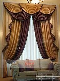 Curtain Design Ideas httpss media cache ak0pinimgcom736x0467c1