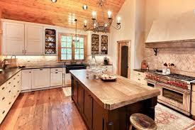 Eclectic Rustic Decor 35 Best Eclectic Kitchen Decorating Ideas 1471 Baytownkitchen