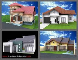Small Picture Online Home Design Tool Ideas About House Design Software On