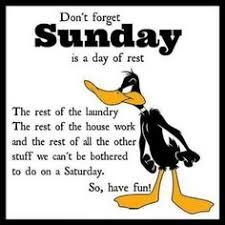wdspublishing sunday humor happy sunday es funny sunday good morning es