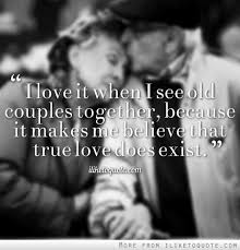 Elderly Couple Love Quotes Hover Me Unique Malayalam Love Quotes For Old Couples
