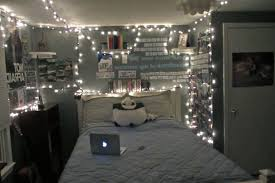 teenage bedroom inspiration tumblr. Bedroom Ideas Tumblr For Girls Fresh Bedrooms Decor Inside Teenage Inspiration L