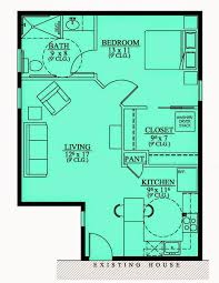 Small Picture Tiny House Blueprint Put it over a full basementyou could have