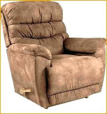 lazyboy reclining loveseat reclining lazy boy wall recliner sofa home design and decorating with console parts