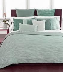 bali bali powder blue light green navy blue duvet cover set luxury bedding