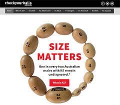 average balls size check your balls klinefelter syndrome child klinefelter syndrome