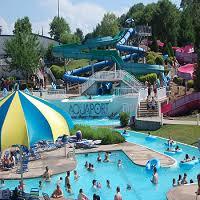 Aquaport Waterpark Aquaport Water Park