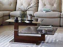 living room tables. living room tables best of furniture village most for b