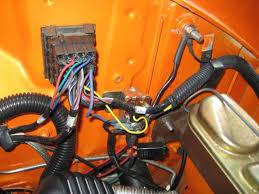 mopar charging system wiring mopar image wiring mopar charging system wiring mopar auto wiring diagram schematic on mopar charging system wiring