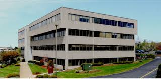 office on sale r w holmes realty brokers 8 5m sale of office park in