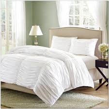 Kate Spade Duvet Cover Duvet Cover Vs Comforter