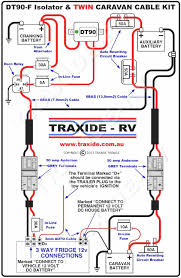 2016 ford f 150 7 pin trailer wiring diagram best wiring diagram  at Trailer Wire Harness Connectors In 2016 F 150
