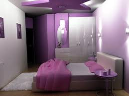 Small Bedroom For Women Small Bedroom Ideas For Women