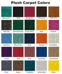 Mohawk Smartstrand Color Chart 19 Elegant Mohawk Carpet