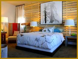 cozy blue black bedroom bedroom. Appealing Cozy Blue Black Bedroom Wall Texture Patter Pics For Cabinet Ideas And Trends I