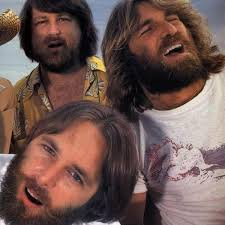 I'<b>m</b> Waiting For The Day - The <b>Beach Boys</b> - Cifra Club