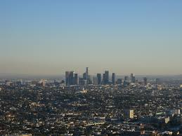 Los Angeles Quotes Amazing Los Angeles Quotes Luxury Quotes About Downtown Los Angeles 48