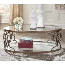61 most out of this world ashley leather sofa mirrored nightstand ashley cocktail table 3 piece