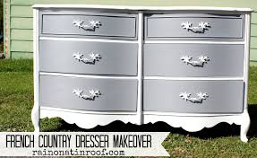 Diy modern vintage furniture makeover Design Milk Bedroom Furniture Makeover Ideas Diy Painting 20 Nwtourismnet Best 25 Metallic Furniture Ideas On Pinterest Silver Dresser In Diy