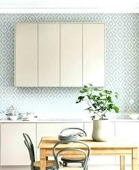 kitchen wallpaper ideas beautiful kitchen wallpaper kitchen wallpaper ideas beautiful kitchen pics kitchen wallpaper ideas 2018