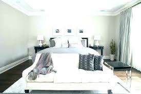 bedroom rug ideas bedroom area rug ideas black rugs for bedroom bedroom ter rugs remarkable ideas bedroom rug ideas
