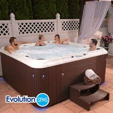 all posts tagged dr wellness hot tub reviews