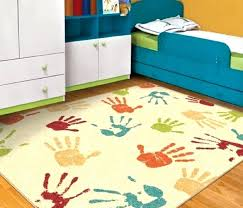 area rug for childrens room rugs bedroom kid design kids round boys carpet furniture licious bedroo