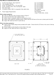 535y proxpro 5355 8a 5355 300 and proxpro plus 6030 8a user manual page 10 of 535y proxpro 5355 8a 5355 300 and proxpro plus
